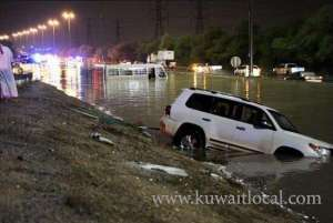 damage-by-rain-–-compensation-still-pending_kuwait