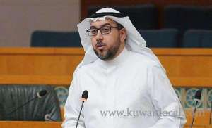 lawmaker-proposes-bicycle-lanes_kuwait