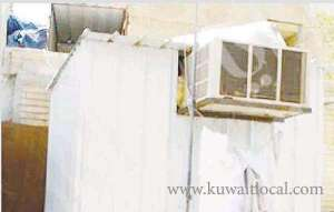 many-citizens-express-objection-to-fines-for-building-rooms-on-rooftops_kuwait