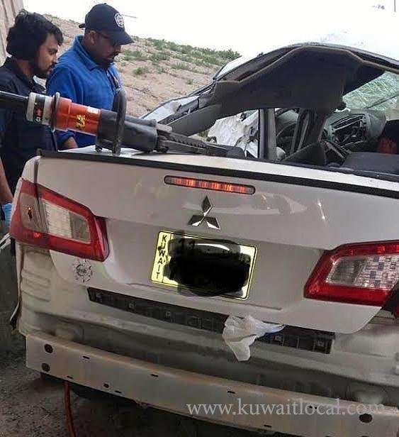 3-expats-died-in-accident_kuwait