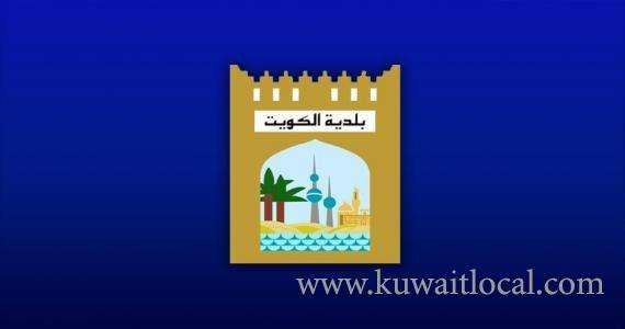 kuwait-municipality-has-announced-the-removal-of-955-commercial-campsites_kuwait