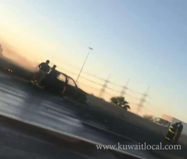 pakistani-military-personnel-killed-in-an-accident-in-northern-kuwait_kuwait