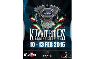 kuwait-riders---6th-bike-show---10---13-feb_kuwait