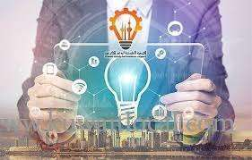 ksis-keen-to-support-kuwaiti-inventors,-reinforce-their-productivity_kuwait