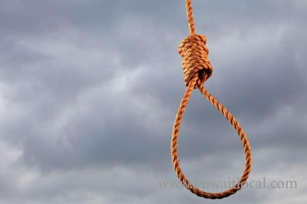 young-kuwaiti-allegedly-ended-his-life-by-hanging-himself-with-a-rope_kuwait