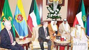 former-un-chief-commends-amir-efforts_kuwait