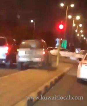 reckless-drivers-causes-serious-accident_kuwait