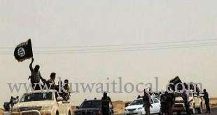 iraq-cracks-is-cell---us-talks-'presence'_kuwait