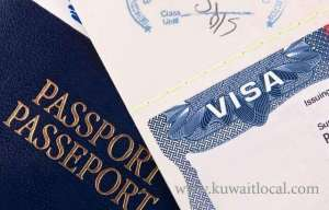 project-visa-completed-–-terminated-with-3-mnts-notice_kuwait