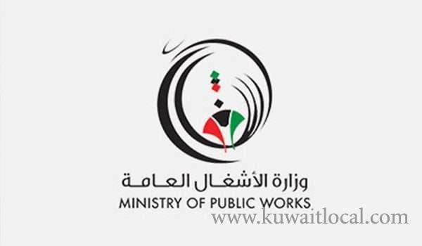 national-companies-are-prevented-or-rather-excluded-from-participating-in-some-tenders_kuwait