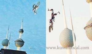 extreme-adrenaline---setting-up-death-defying-actions_kuwait