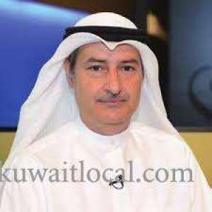 solar-tech-will-become-competitive-in-kuwait_kuwait