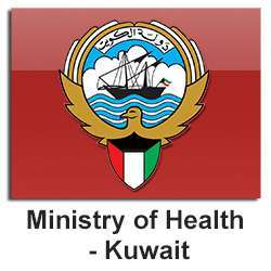 moh-intends-to-impose-health-insurance-fee-on-visitors-coming-to-kuwait_kuwait