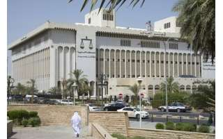 kuwaiti-court-suspended-prison-to-a-senior-member-of-the-ruling-family_kuwait