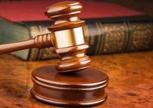 court-ordered-a-citizen-to-pay-kd-30,000-to-buy-a-house-for-her-divorced-daughter_kuwait