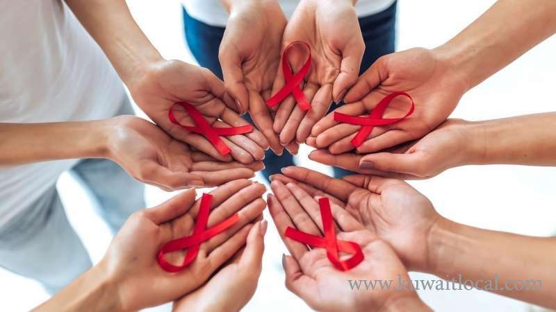 number-of-people-taking-hiv-tests-rising-in-kuwait---_kuwait