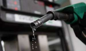 subsidy-cut-on-17-commodities_kuwait