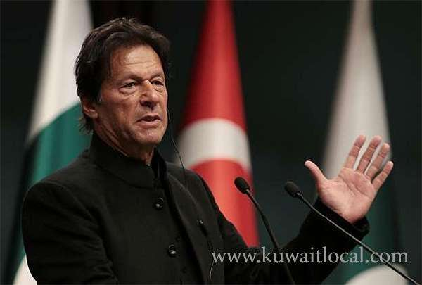 india-has-not-shared-any-actionable-info-and-proof-against-anybody,---pm-khan-invites-india-for-investigation_kuwait