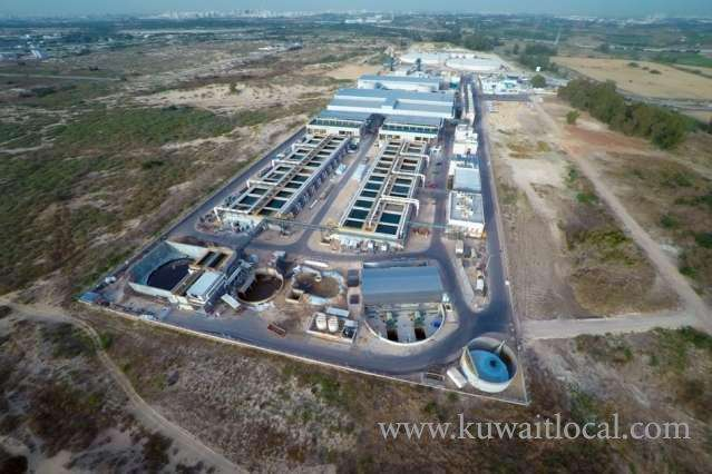 kuwait-calls-for-updating-water-desalination-in-the-gcc-countries_kuwait