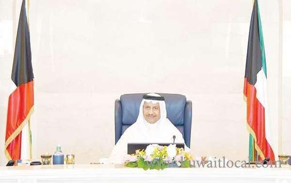 need-to-heed-recommendations-of-parliamentary-panel,-says-premier_kuwait