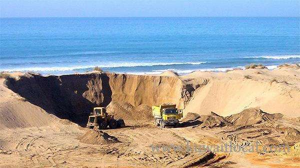a-new-report-on-the-theft-of-sand-and-gravel-revealed_kuwait