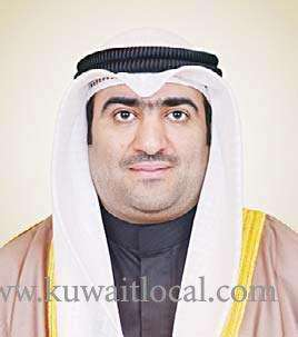 bid-to-complete-real-estate-market-regulation,-eliminate-manipulations_kuwait