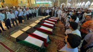 mosque-bombing---death-sentence-uphold_kuwait