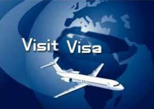 validity-of-visit-visa-reduced-to-one-month_kuwait