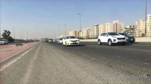 kuwait-road-repair-works-to-start-on-april-first-week---_kuwait