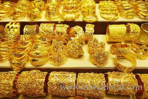 gold-sales-on-a-high-this-month_kuwait