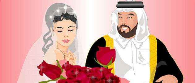 court-ordered-a-citizen-to-pay-dowry-to-virgin-wife_kuwait