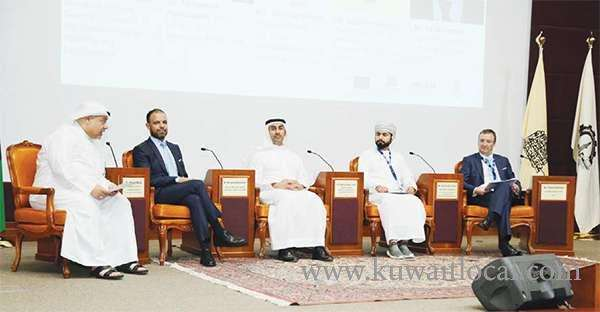 kuwait-hosts-3rd-eu-gcc-business-forum_kuwait