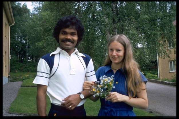 he-rode-on-bicycle-from-india-to-sweden-to-see-his-wife_kuwait