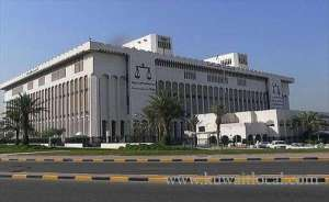 over-400-lawyers-to-be-appointed-in-fatwa-and-legislation-department_kuwait