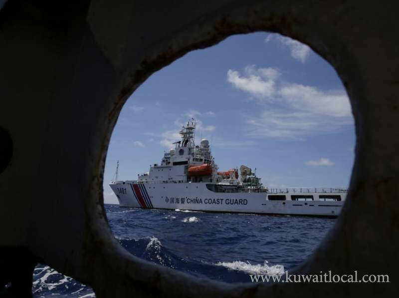 200-chinese-vessels-in-philippines-waters-illegal_kuwait