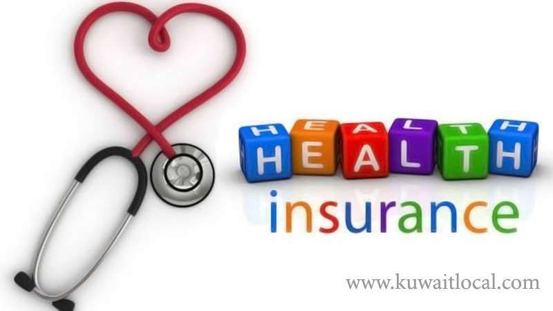 how-new-health-insurance-policy-for-visitors-may-impact-expats_kuwait