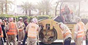 bad-roads-repairs-first-–-capital,-hawally-priority-denied_kuwait