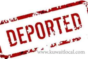 blacklisted-2-sri-lankan-and-an-indian-woman-have-been-deported-to-their-respective-countries_kuwait