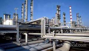 hike-seen-in-number-of-oil-sector-kuwaitis-working-under-contract_kuwait