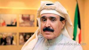 iran-babbling-is-bounced-cheque_kuwait