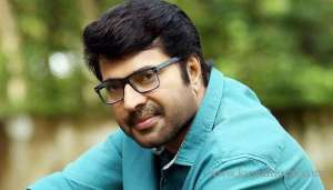 mammootty-started-mobile-trend-on-film-set_kuwait