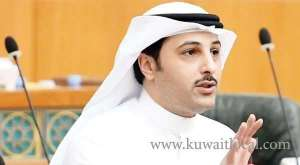 mp-rejects-jailing-for-charity-critics_kuwait