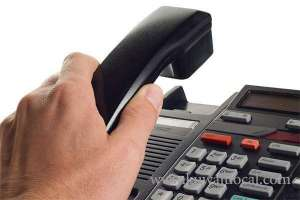 ministry-calls-on-defaulters-to-pay-phone-bills_kuwait