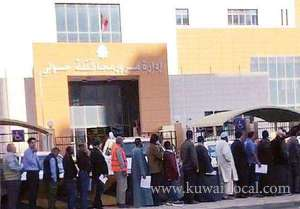 thousands-of-expats-driving-licenses-withdrawn_kuwait