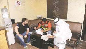 joint-action-pledged-against-beauty-parlors-found-in-violation-of-orders_kuwait