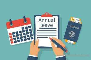 reading-delay-on-indemnity-and-annual-leave-over-employer-concerns_kuwait