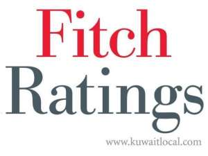 kuwait-currency-rating-at-aa-with-a-stable-outlook_kuwait