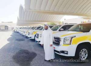kuwait-municipality-provide-11-modern-vehicles-to-transport-corpses_kuwait