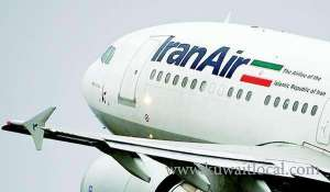 iran-air-resumes-flights-between-kuwait-and-tehran_kuwait