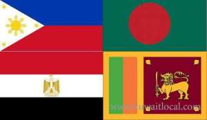 call-to-shift-philippines,-bangladesh,-egypt-and-sri-lankan-embassies-to-mishref_kuwait